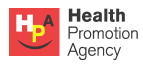 Health Promotions Agency
